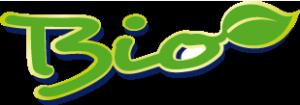 Bio-Icon